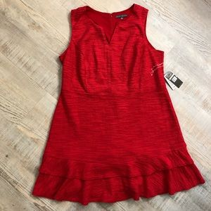 🆕Sharagano NY Dress NWT